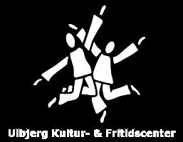 Ulbjerg Kultur og Fritidscenter