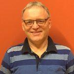 Kurt Johansen : Bestyrelsesmedlem